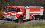 thumbs tatra t815 731r32 firefighting 01 166 hasičských špeciálov na Slovensko
