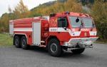 thumbs tatra t815 731r32 firefighting 02 166 hasičských špeciálov na Slovensko