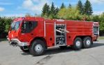 thumbs tatra t815 731r32 firefighting 04 166 hasičských špeciálov na Slovensko
