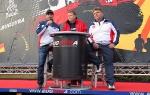 thumbs tatra buggyra odjezd dakar 2014  04 Ambiciózne partnerstvo: TATRA TRUCKS, BUGGYRA a Martin Kolomý