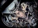 31  150x95 01 koncepce tatra 2 Концепция автомобилей TATRA