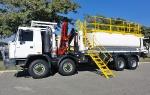 thumbs jsw tatra 8x8 1 JSW Australia Pty Ltd