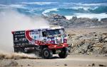 thumbs dakar 2014 ohlednuti buggyra 02 Ohliadnuť sa za Rallye Dakar 2014