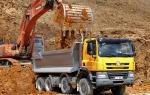 tatra-phoenix-8x8_mining-site_russia_5