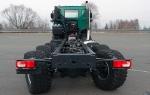 thumbs tatra special 01 podvozek 1 3 zemedelstvi 05 Špeciály TATRA – diel 1.: 1+3 pre poľnohospodárov