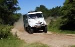 thumbs dakar bonver 02 Tatras in 2014 Dakar Rally