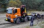 thumbs tatra havariekommando 02 Применение автомобилей TATRA PHOENIX 8x8 в целях гражданской обороны в Германии