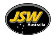 jsw_logo