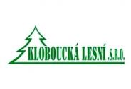kloboucka_logo