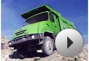 vid tatra commercial Videos