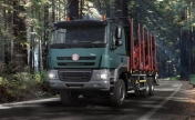 tatra t158 8p5r33 451 oplen umikov1 FORESTRY   TATRA for the wood industry