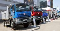 tatra trucks ctt moscow 01 194x99 СТРОИТЕЛЬСТВО   TATRA для индустрии строительства