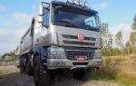 tatra-phoenix_transportmessa-2013_05