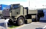tatra-trucks_eurosatory-2014_03