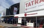 tatra-trucks_ctt-moscow_03