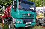 tatra-trucks_zeme-zivitelka_04