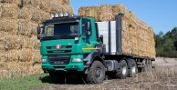tatra agrotruck agritechnica 2013 1 194x99 FORESTRY   TATRA for the wood industry