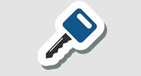 service laptop 1 Customer segment catalog