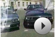 vid tatra profile Видео