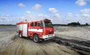 01 tatra t815 231r55 hasic FIREFIGHTING   TATRA for fire fighters