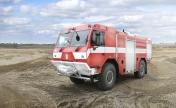 03 tatra t815 721r52 hasic FIREFIGHTING   TATRA for fire fighters